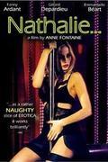 Nathalie: kit szeretsz ma este? (Nathalie...)