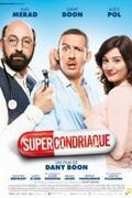 Szuper - Hipochonder (Supercondriaque)