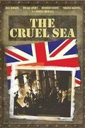 Kegyetlen tenger (The Cruel Sea)