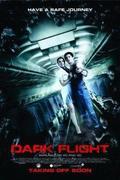 Sötét repülés (Dark Flight)