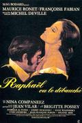 Raphael (1971)