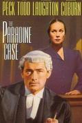 A Paradine-ügy (The Paradine Case)