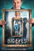 Nagy szemek (Big Eyes)