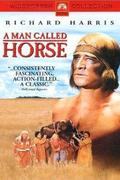 A sziúk fogságában (Man Called Horse)