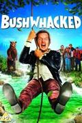 Mintamókus (Bushwhacked)