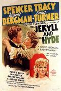 Ördög az emberben (Dr. Jekyll and Mr. Hyde)