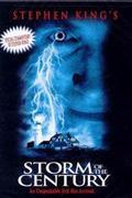 Az évszázad vihara (Storm of the Century)