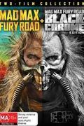 Mad Max - A harag útja (Mad Max: Fury Road)