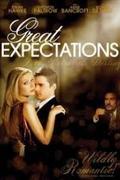 Szép remények (Great Expectations) 1998.