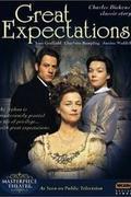 Szép remények (Great Expectations) 1999.