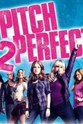 Tökéletes hang 2 (Pitch Perfect 2)