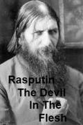 Raszputyin - Ördög az emberben (Rasputin: The Devil in the Flesh)