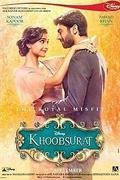 Khoobsurat (2014)