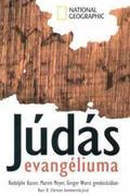 Júdás evangéliuma (Gospel of Judas)