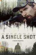 Egyetlen lövés (A Single Shot)