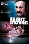 A döntés éjszakája (Night Moves)