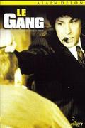 Pierrot és bandája (Le gang)