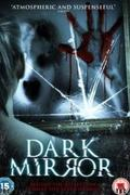 Sötét tükrök (Dark Mirror)
