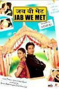 Amikor találkoztunk (Jab We Met)