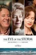 Derült égbolt viharfelhők között (The Eye of the Storm)