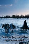 Szibéria kutyafuttában