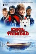 Eskil és Trinidad) (Eskil & Trinidad)