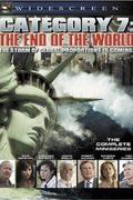 Szupervihar 2.: Ha eljön a világvége (Category 7: The End of the World)