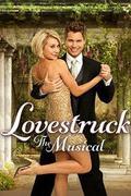 Szerelemcsapás (Lovestruck: The Musica)