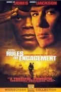 A bevetés szabályai (Rules of Engagement)