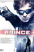Herceg (Prince)