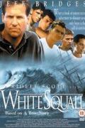 Tomboló szél (White Squall)