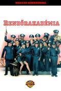 Rendőrakadémia (Police Academy)