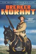 """Betörő"" Morant ('Breaker' Morant)"