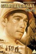 Guadalcanal Diary (1943) Guadalcanal Diary
