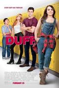 The Duff (The Duff)