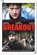 Hajsza a vadonban (Breakout)