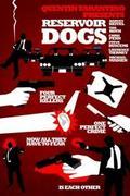 Kutyaszorítóban (Reservoir Dogs)