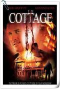 A vendégház (The Cottage)