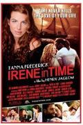 Irene és a pasik (Irene in Time)