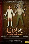 Liza, a rókatündér (Liza, the Fox-Fairy)