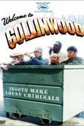 Széftörők (Welcome to Collinwood)