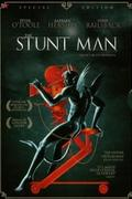 A kaszkadőr (The Stunt Man)