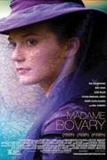 Bovaryné (Madame Bovary) 2015.