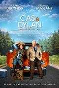 Cas és Dylan (Cas & Dylan)