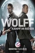 Wolff - Veszélyes bevetésen (Wolff - Kampf im Revier)