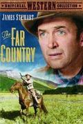 Cowboy az aranyásók között (The Far Country)