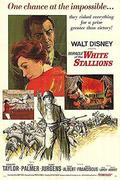 A lipicai mének csodája (Miracle of the White Stallions)
