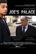 A titkok háza (Joe's Palace)