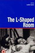 Kiadó szoba (The L-Shaped Room)