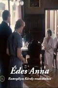 Édes Anna (1990)